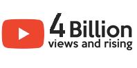 4 BILLION